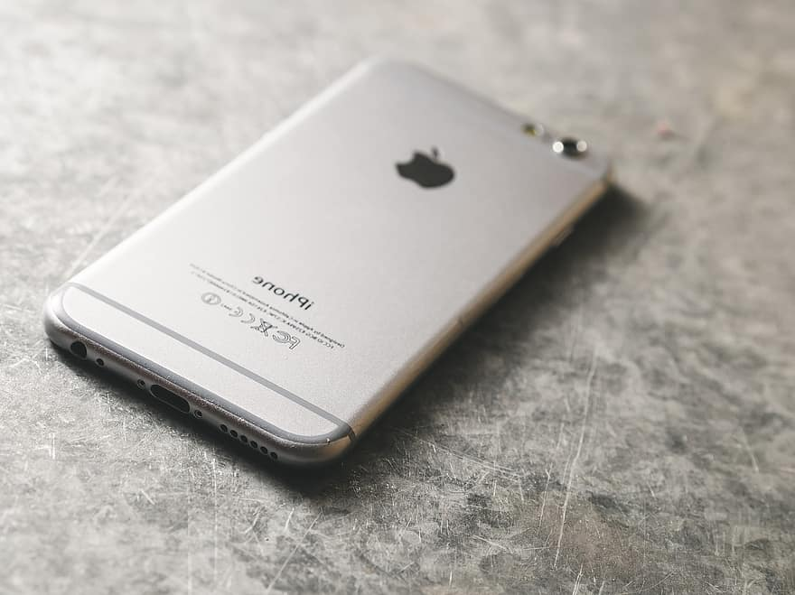 checkra1n jailbreak Jailbreak for iPhone 5s through iPhone X, iOS 12.0